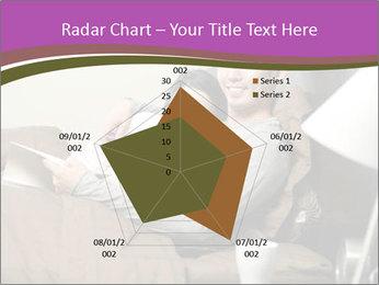 0000072117 PowerPoint Template - Slide 51