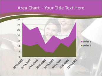 0000072117 PowerPoint Template - Slide 53