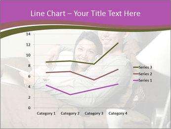 0000072117 PowerPoint Template - Slide 54