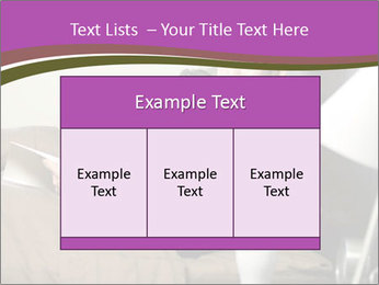 0000072117 PowerPoint Template - Slide 59