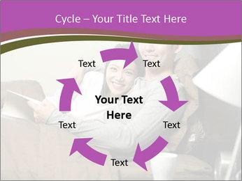 0000072117 PowerPoint Template - Slide 62
