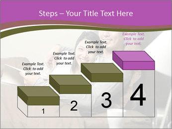 0000072117 PowerPoint Template - Slide 64
