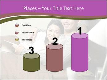 0000072117 PowerPoint Template - Slide 65