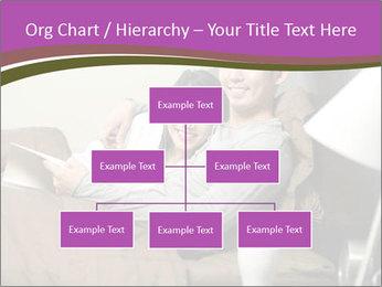 0000072117 PowerPoint Template - Slide 66