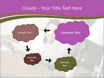 0000072117 PowerPoint Template - Slide 72