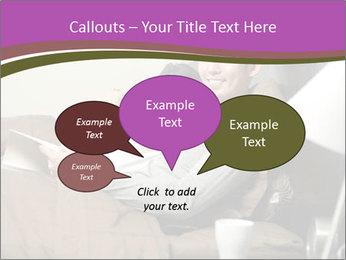 0000072117 PowerPoint Template - Slide 73