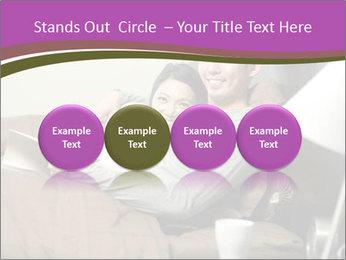 0000072117 PowerPoint Template - Slide 76