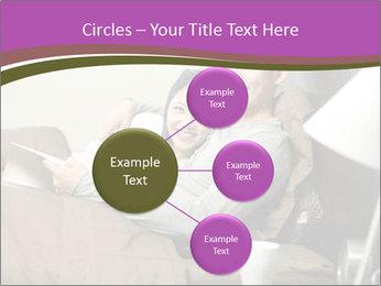 0000072117 PowerPoint Template - Slide 79