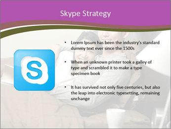 0000072117 PowerPoint Template - Slide 8