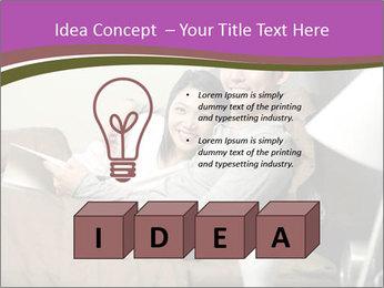 0000072117 PowerPoint Template - Slide 80