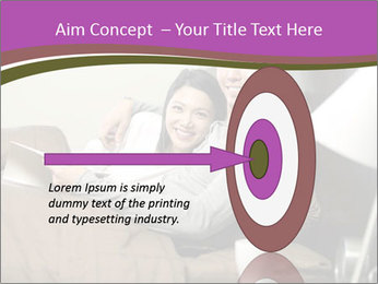0000072117 PowerPoint Template - Slide 83
