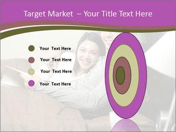 0000072117 PowerPoint Template - Slide 84