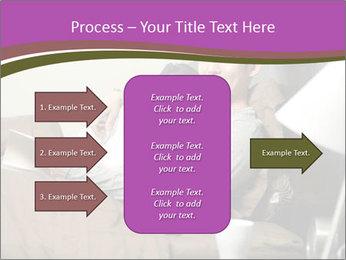 0000072117 PowerPoint Template - Slide 85