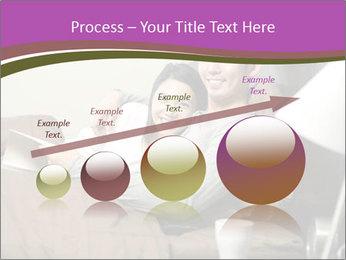 0000072117 PowerPoint Template - Slide 87