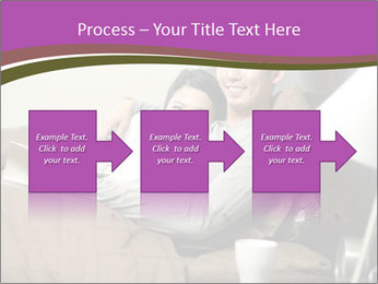 0000072117 PowerPoint Template - Slide 88
