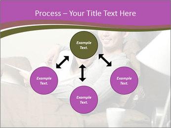0000072117 PowerPoint Template - Slide 91