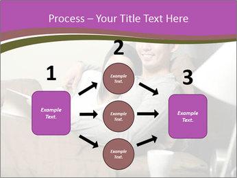 0000072117 PowerPoint Template - Slide 92