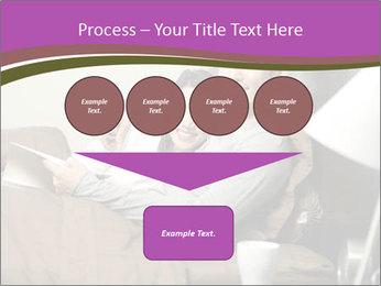 0000072117 PowerPoint Template - Slide 93