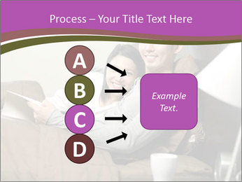 0000072117 PowerPoint Template - Slide 94