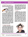 0000072117 Word Template - Page 3