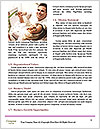 0000072117 Word Template - Page 4