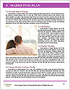 0000072117 Word Template - Page 8