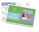 0000072118 Postcard Templates