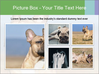 0000072118 PowerPoint Template - Slide 19