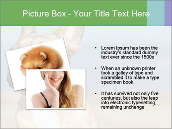 0000072118 PowerPoint Template - Slide 20