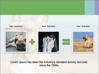 0000072118 PowerPoint Template - Slide 22
