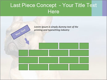 0000072118 PowerPoint Template - Slide 46