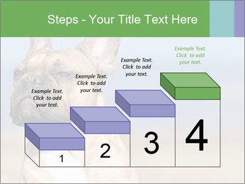 0000072118 PowerPoint Template - Slide 64