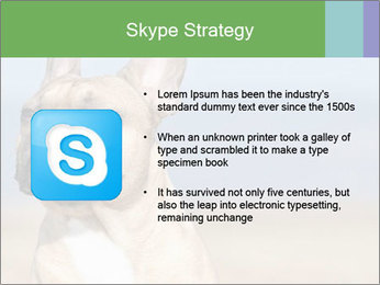0000072118 PowerPoint Template - Slide 8
