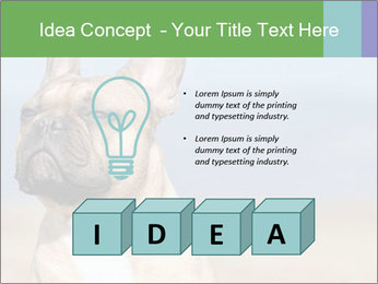 0000072118 PowerPoint Template - Slide 80