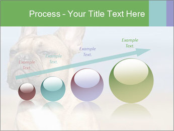 0000072118 PowerPoint Template - Slide 87