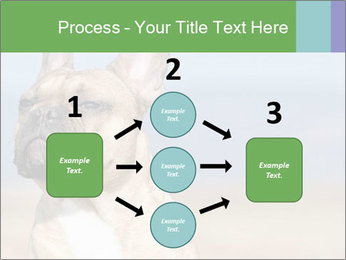 0000072118 PowerPoint Template - Slide 92