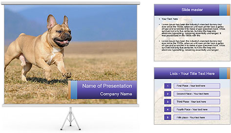 0000072119 PowerPoint Template