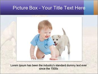0000072119 PowerPoint Templates - Slide 16