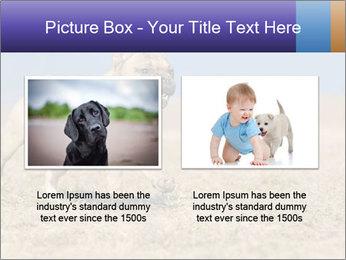 0000072119 PowerPoint Templates - Slide 18
