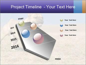0000072119 PowerPoint Templates - Slide 26