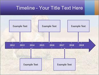 0000072119 PowerPoint Templates - Slide 28