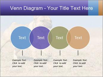 0000072119 PowerPoint Templates - Slide 32
