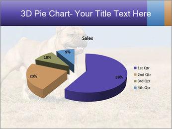 0000072119 PowerPoint Templates - Slide 35