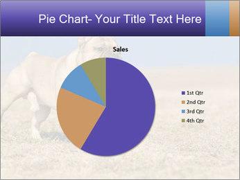 0000072119 PowerPoint Templates - Slide 36
