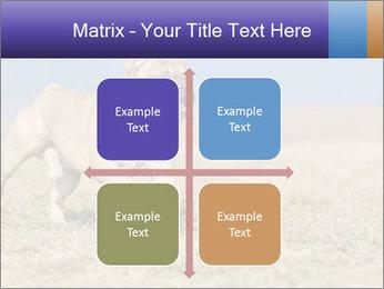 0000072119 PowerPoint Templates - Slide 37