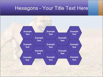 0000072119 PowerPoint Templates - Slide 44