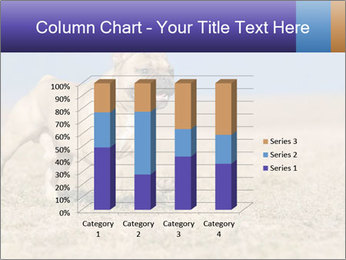 0000072119 PowerPoint Templates - Slide 50
