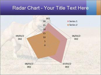 0000072119 PowerPoint Templates - Slide 51