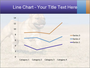 0000072119 PowerPoint Templates - Slide 54