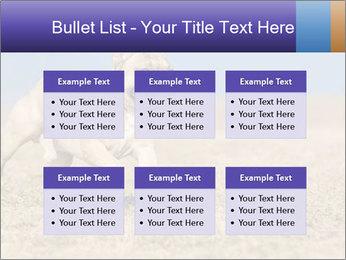 0000072119 PowerPoint Templates - Slide 56